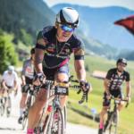 Séjours Cyclistes
